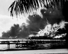 pearl-harbor-explosion