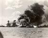 pearl-harbor-smoke-plume