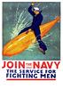 navy-pstr-torpedo