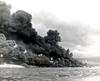 pearl-harbor-smoke