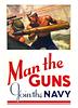 navy-pstr-guns
