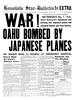 pearl-harbor-headline2