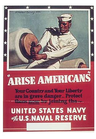 navy-pstr-reserve
