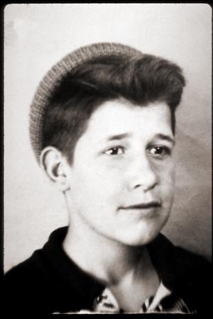 Dean-teens