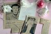 roseann-clippings