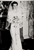 roseann-wedding-dress
