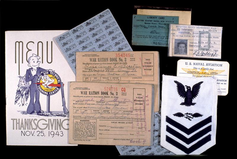 dean-navy-items