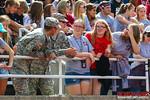 ROTC at Rose-Hulman