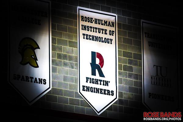 Fightin' Engineers