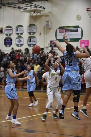 12/29/17 Girls vs West Orange Unedited Photos