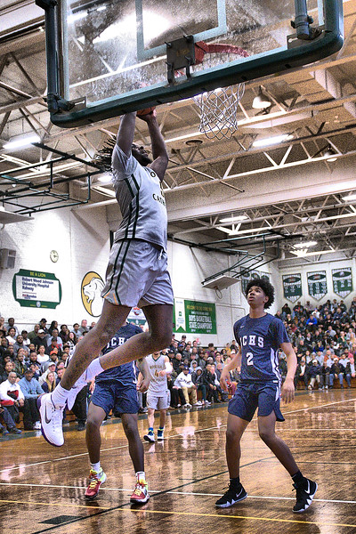 2018-03-03 RC Boys vs Immaculate Conception RD 3 of Stated Edited Photos