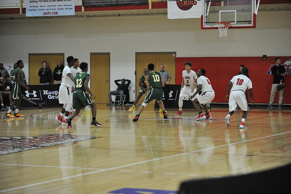 RC Boys Vs Newark Eastside 12/20/15 Photos NOT Edited