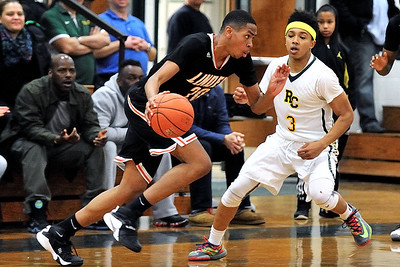 RC vs Linden Edited Gallery 02-02-2015