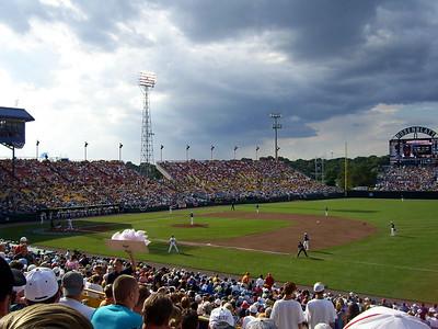 Rosenblatt Stadium