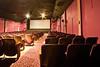 Rosendale Theatre, Rosendale, New York, USA