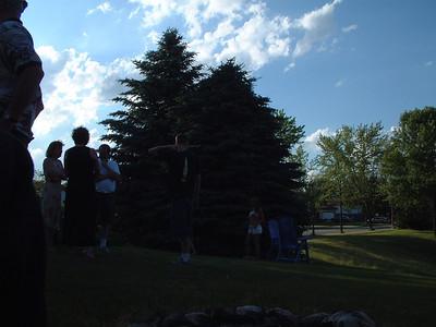 2005-6-5 Kimberly's Graduation 00036