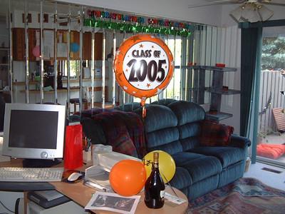 2005-6-5 Kimberly's Graduation 00021