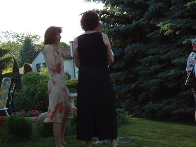2005-6-5 Kimberly's Graduation 00029