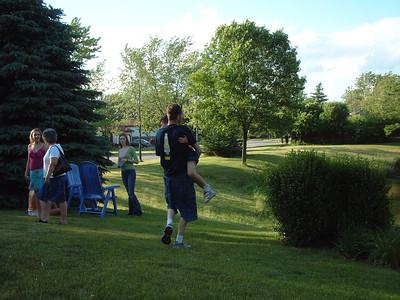 2005-6-5 Kimberly's Graduation 00027