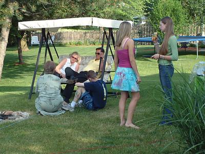 2005-6-5 Kimberly's Graduation 00025