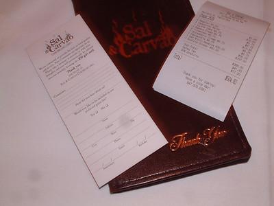 2006-3-26 Sal & Carvão Churrascartia 00031