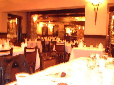 2006-3-26 Sal & Carvão Churrascartia 00032