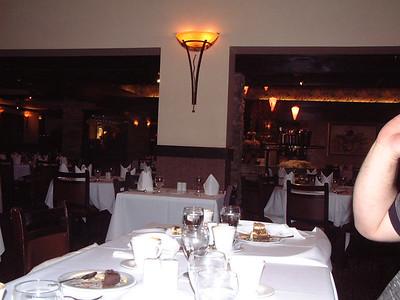 2006-3-26 Sal & Carvão Churrascartia 00035