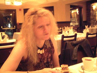 2006-3-26 Sal & Carvão Churrascartia 00037