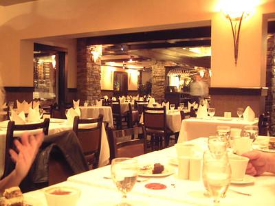 2006-3-26 Sal & Carvão Churrascartia 00039