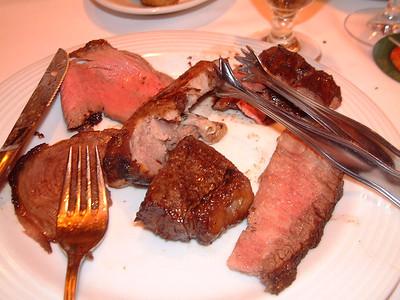 2006-3-26 Sal & Carvão Churrascartia 00014
