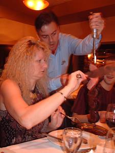2006-3-26 Sal & Carvão Churrascartia 00009