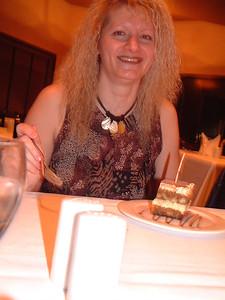 2006-3-26 Sal & Carvão Churrascartia 00027