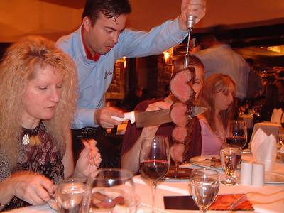 2006-3-26 Sal & Carvão Churrascartia 00010