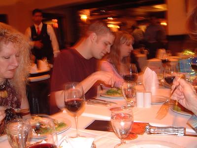 2006-3-26 Sal & Carvão Churrascartia 00006