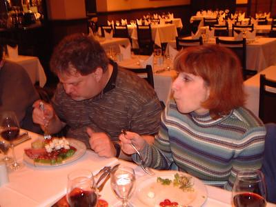 2006-3-26 Sal & Carvão Churrascartia 00004