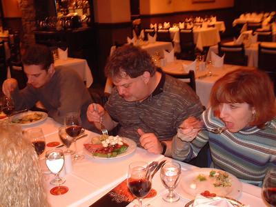 2006-3-26 Sal & Carvão Churrascartia 00005