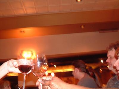 2006-3-26 Sal & Carvão Churrascartia 00023