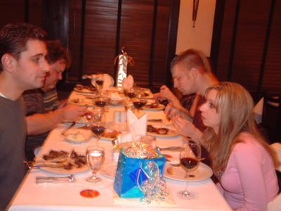 2006-3-26 Sal & Carvão Churrascartia 00018