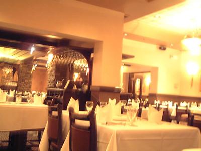 2006-3-26 Sal & Carvão Churrascartia 00043