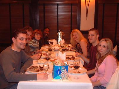 2006-3-26 Sal & Carvão Churrascartia 00019