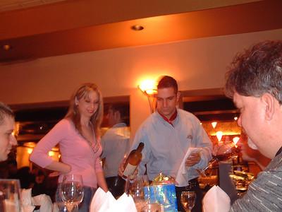 2006-3-26 Sal & Carvão Churrascartia 00002