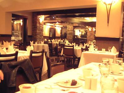 2006-3-26 Sal & Carvão Churrascartia 00036
