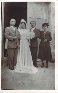 1942 M.N. Anne 2
