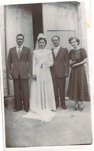 1948 M.N. Anne 2