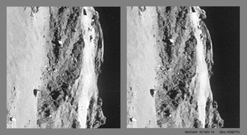 20 Nov 14 Navcam stereo image cropped