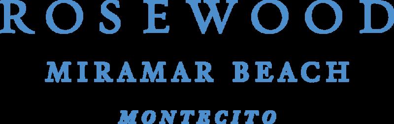 RWSBM Logo_MIRAMAR BLUE