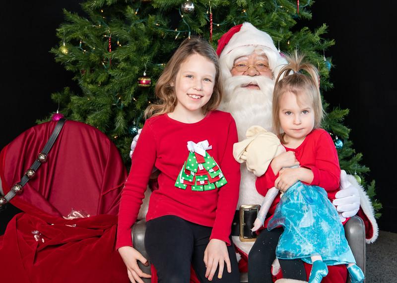 Santa Photos-194