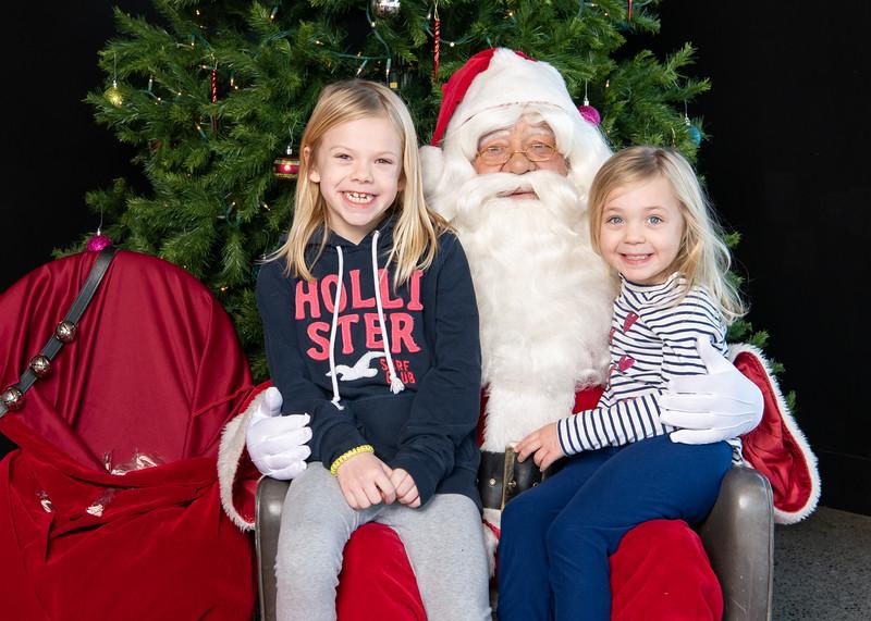 Santa Photos-203