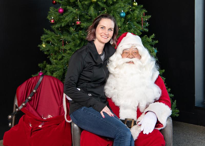 Santa Photos-200