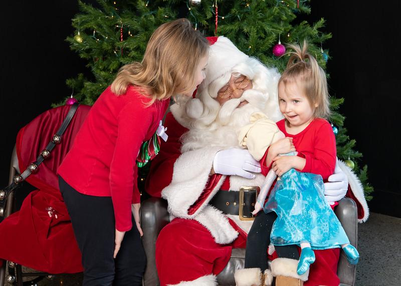 Santa Photos-195